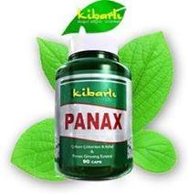 """""""PANAX"""" ilə damar xəstəliyinə SON - VİDEO+FOTO"""