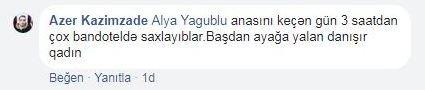 Əli Kərimlinin