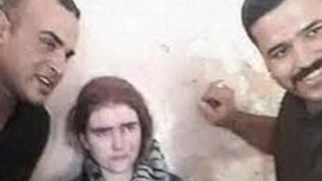 Müsəlman ölkəsindən 16 yaşlı qızla bağlı QORXUNC QƏRAR - VİDEO