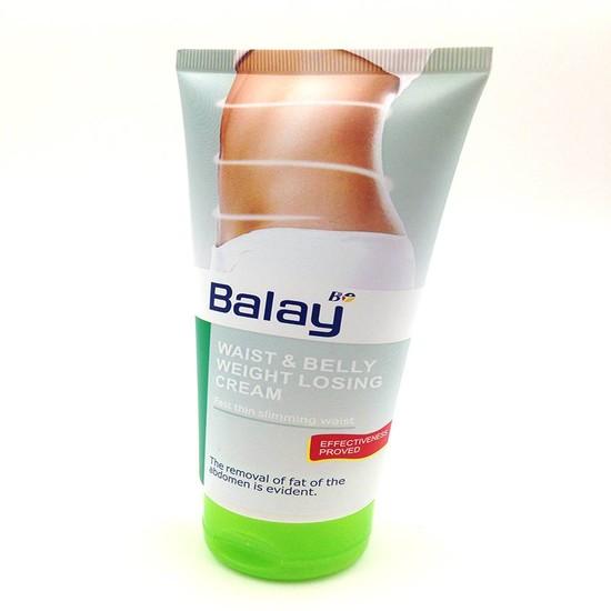 """""""Balay"""" kremi ilə sellülitdən xilas olun - FOTOLAR"""