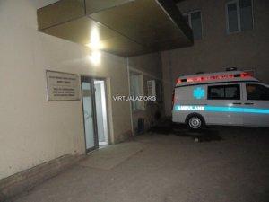 Salyanda DƏHŞƏT: 500 manat borcu olan iki uşaq atası intihara etdi - FOTOLAR