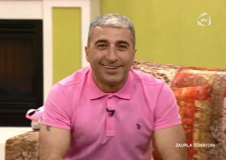 46 yaşlı əməkdar artistin son halı görənləri təəccübləndirdi - FOTO