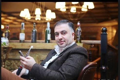 Biabırçı FOTO və VİDEOLARI yayılan azərbaycanlı məşhurlar - SİYAHI
