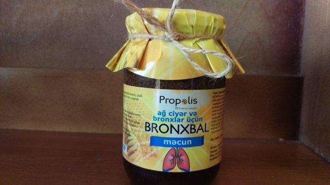 Bronxitlər, faringit, bronxial astma, laringit və dayanmadan olan