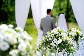 Azərbaycanlı məşhur futbolçusu evləndi - FOTOLAR