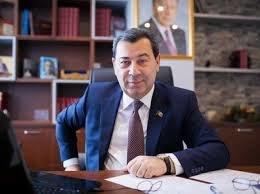 """Səməd Seyidov: """"Məni 3 saat dindirdilər və..."""""""