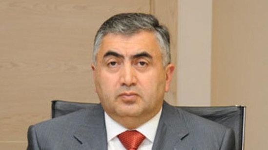 Prezidentdən Ziya Məmmədovun müavini ilə bağlı SƏRƏNCAM