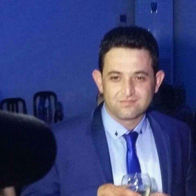 Azərbaycanda ağlagəlməz şəkildə intihar edən nişanlı oğlanın FOTOLARI