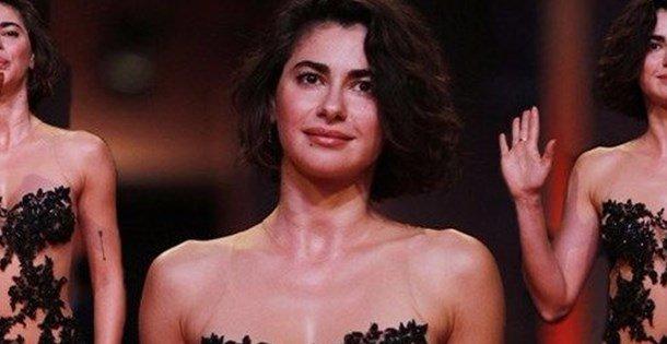 İstedadı və gözəlliyi ilə Türkiyəni fəth edən azərbaycanlı aktrisa qadınlar haqqında nələr dedi?