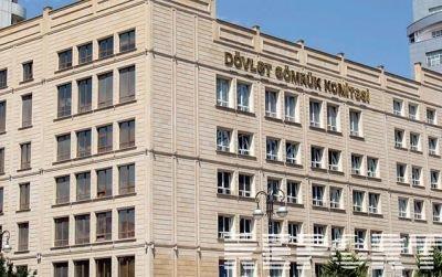 DGK  ATEF şirkətinin iddialarına cavab verdi: Müvafiq araşdırmalar aparılır