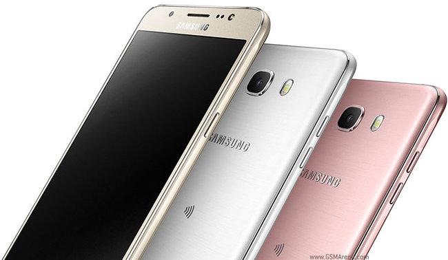 Samsung J5 2016 modelinə inanılmaz kampaniya! İLKİN ÖDƏNİŞSİZ!