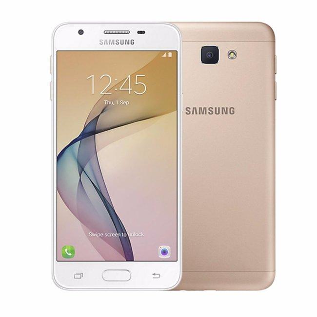 Samsung J5 prime və J5 2017 modellərinə Inanılmaz KREDİT şərtləri