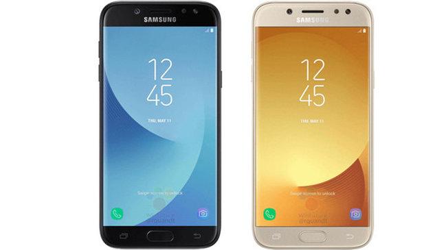 Samsung J5 2017 modellərinin kampaniyasına start verildi: Tək şəxsiyyət vəsiqəsilə İLKİN ÖDƏNİŞSİZ
