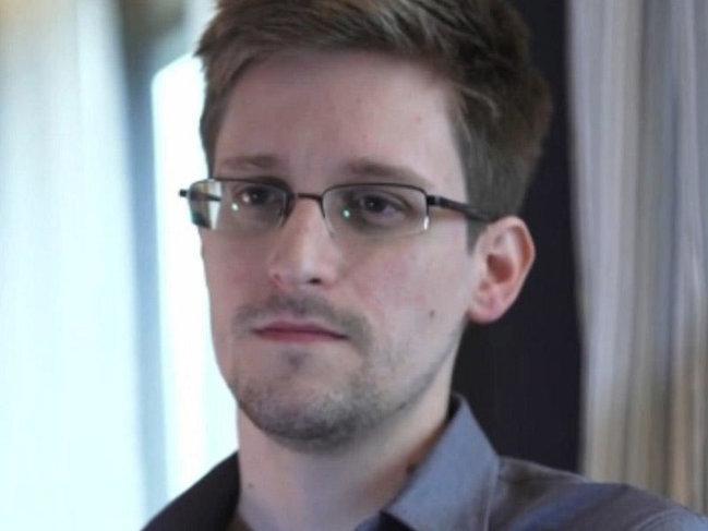 ABŞ kəşfiyyat idarəsinin yeni rəhbəri işgəncələrdə iştirak edib - Snouden