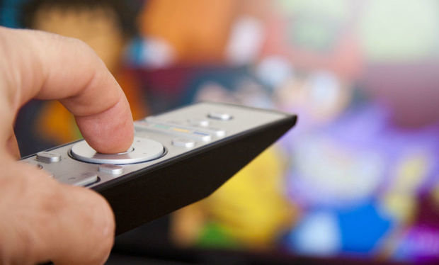 Ermənistanda Rusiya telekanallarının yayımının dayandırılması tələb olunur