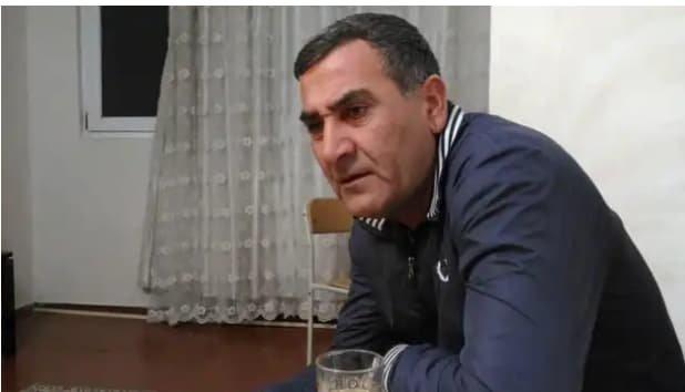 """""""Bircə onu özümə bağışlaya bilmirəm ki, Mahirin tabutunu evə gətirəndə..."""" - Şəhidimizin anası"""