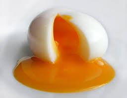 Ürək sağlamlığı üçün yumurtadan necə istifadə etməli?