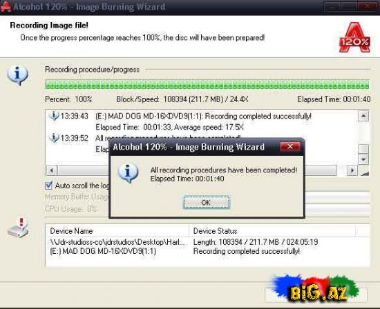 Alcohol 120% black edition 4. 0 ultimate full for windows 7.