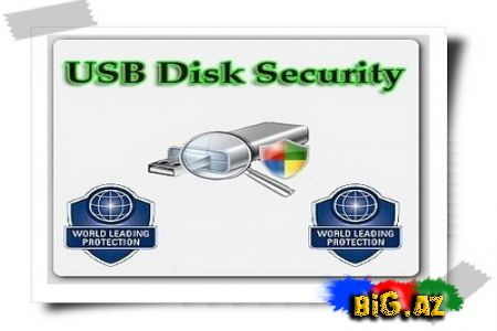 USB.Disk.Security.5.3.0.20