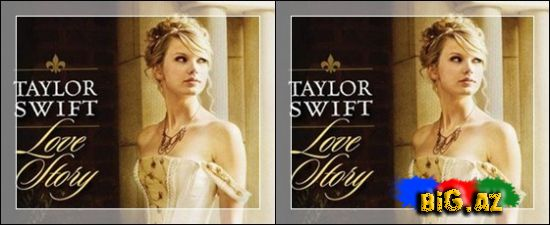 Taylor Swift - Love Story [Klip,MP3]