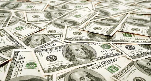 Rusiyadan dollara qarşı böyük həmlə