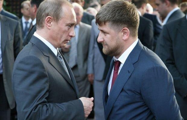 """<p><strong>&ldquo;Putin Kadırova da əvəz tapıb&rdquo;- <span style=""""color:#ff0000"""">Şimal qonşumuzda islahat k&uuml;ləyi</span></strong></p>"""